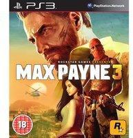 rockstar-games-max-payne-3-pegi-ps3
