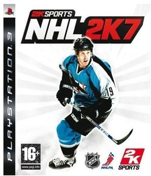 2k-sports-nhl-2k7-pegi-ps3