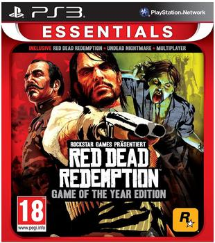 rockstar-red-deademption-game-of-the-year-edition-essentials-pegi-ps3