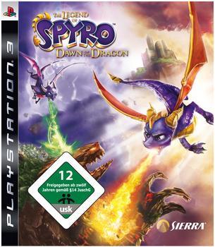 vivendi-spyro-dawn-of-the-dragon-47499720