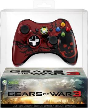 NIS America Disgaea 4 A Promise Unforgotten PS3 (Us)