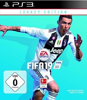 electronic-arts-fifa-19-legacy-edition-ps3