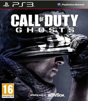 activision-call-of-duty-ghosts-ps3