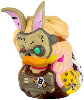 TUBBZ - Borderlands 3 Tina Duck Figurine