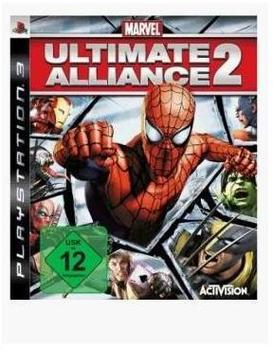 activision-marvel-ultimate-alliance-2