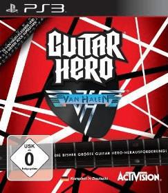 red-octane-guitar-hero-van-halen