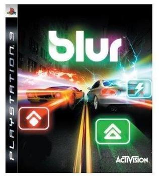 blur-50288946