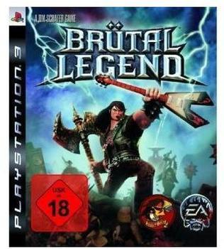 bruetal-legend