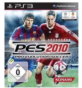 pro-evolution-soccer-2010-50288712