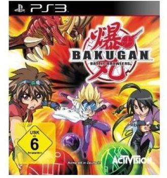 bakugan-battle-brawlers-50493664
