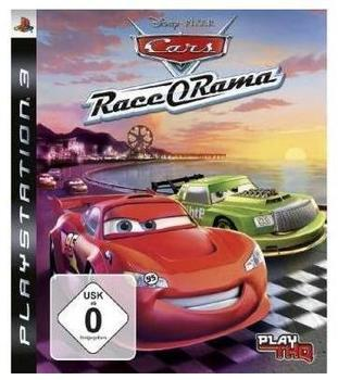 cars-race-o-rama-50366664