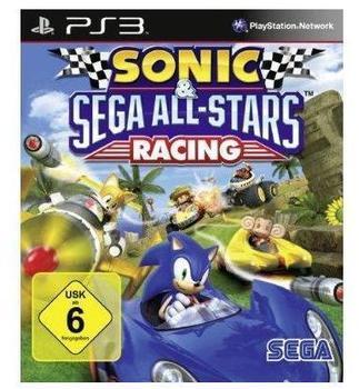 sonic-sega-all-stars-racing