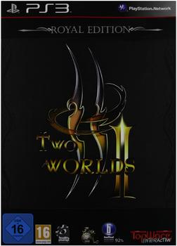 two-worlds-ii-royal-edition-ps3