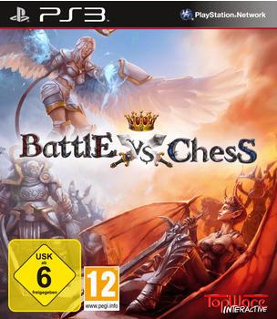 battle-vs-chess