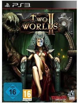 two-worlds-ii-premium-edition-ps3