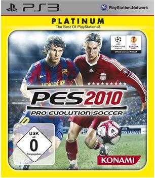 pro-evolution-soccer-2010-platinum-ps3