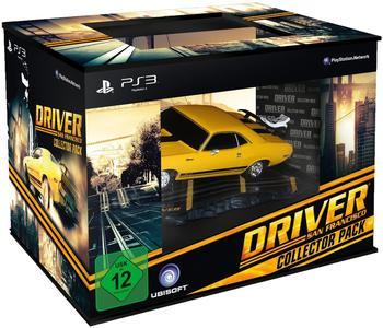driver-san-francisco-collectors-edition-ps3