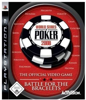 activision-world-series-of-poker-2008