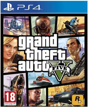 rockstar-games-grand-theft-auto-v-pegi-ps4