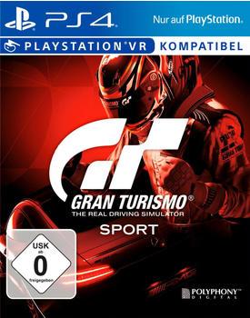 sony-gran-turismo-sports-ps4