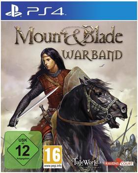 koch-media-mount-blade-warband