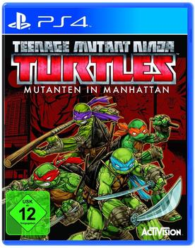 activision-teenage-mutant-ninja-turtles-mutanten-in-manhattan-playstation-4