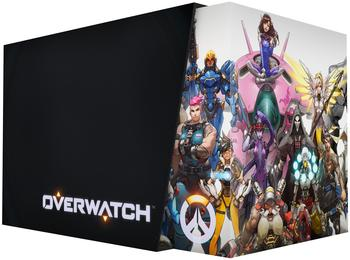 Overwatch: Collector's Edition (PS4)