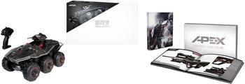 Homefront: The Revolution - Goliath Edition (PS4)