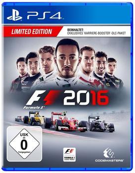 koch-media-gmbh-software-f1-2016-limited-edition