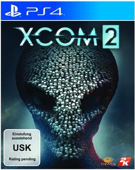 take-two-interactive-gmbh-xcom-2