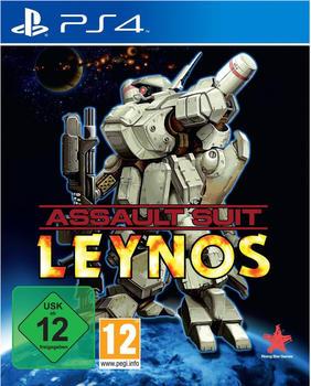 rising-star-assault-suit-leynos-ps4