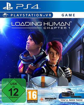 ff-loading-human-ps4