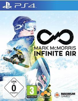 ff-mark-mcmorris-infinite-air
