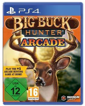 ff-bick-buck-hunter-arcade