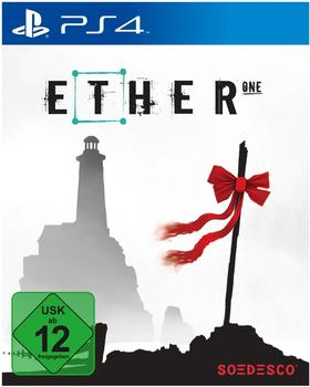 NBG Ether One