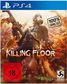 deep-killing-floor-2-playstation-4