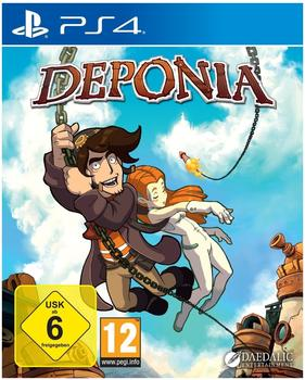 ff-deponia-ps4