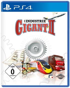 uig-der-industrie-gigant-ii-hd-remake-ps4