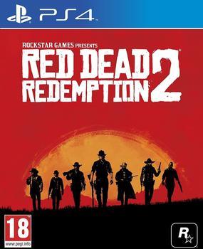 rockstar-red-deademption-2-usk-18