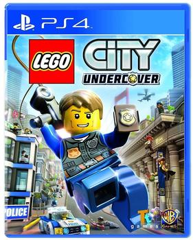 warner-lego-city-undercover