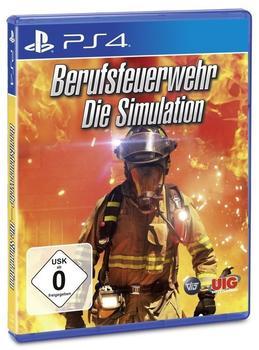 uig-berufsfeuerwehr-die-simulation-playstation-4