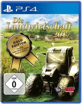 uig-die-landwirtschaft-2017-gold-edition