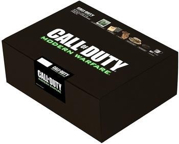 NBG Call of Duty - Modern Warfare - Limitierte Huge Crate-Fan Box