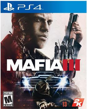 take-2-mafia-iii-esrb-ps4