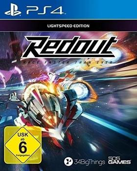 505-games-redout-ps4