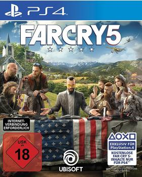 ubisoft-far-cry-5-ps4