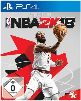 2k-games-nba-2k18-ps4