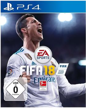 electronic-arts-fifa-18-ps4