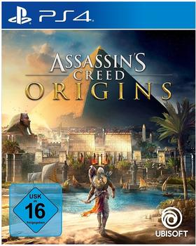 ubisoft-assassins-creed-origins-ps4