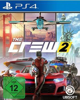 ubisoft-the-crew-2-ps4